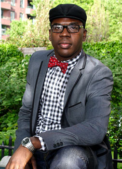 <p class='hname'>Amos Winbush III</p><p class='hco'>CyberSynchs</p>