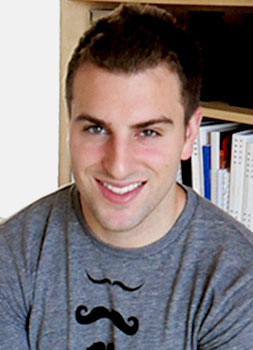 <p class='hname'>Brian Chesky</p><p class='hco'>Airbnb</p>
