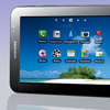 The Goods: Four New Android Tablets