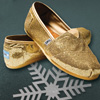 Holiday Gift Guide 2010: Gifts That Give Back