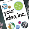 Holiday Gift Guide 2010: My Business Books Wish List