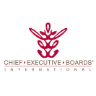 Chief Executive Boards International