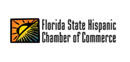 Florida State Hispanic Chamber of Commerce
