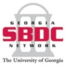 Georgia SBDC (Small Business Development Center Network)