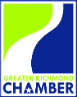 Greater Richmond Chamber of Commerce