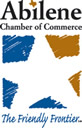 Abilene Chamber of Commerce