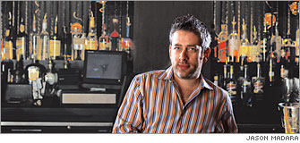 friendster_questions - 10 Questions for Friendster Founder - General Topic