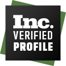 ' ' from the web at 'http://images.inc.com/member/inc-verified-profile-logo.png'