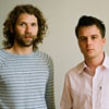 2010 30 Under 30: Lukas Biewald and Chris Van Pelt, Founders of Crowdflower