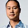 Why I Sold Zappos