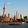 10 Tips for Starting a Business in China
