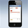 Best Business Apps of 2010