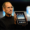 Five Ways the iPad Can Help Business