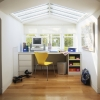 The Basics of Home Office Design