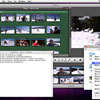 4 Tools for Creating Video Blogs