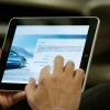 6 Smart Business Uses for the iPad