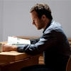 The Way I Work: Jason Fried of 37Signals
