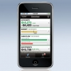 10 Money Management Apps for Business Owners