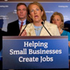 SBA Awards Grants to Economic 'Clusters'