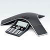 Three New Conference-Room Speakerphones