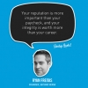 5 of Startup Quote's Greatest Hits