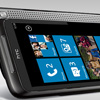 The Goods: Windows Phones Get a Makeover