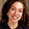 Ani DiFranco: Don't Call Her a Capitalist