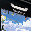 BlackBerry Applications for Business