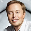 Elon Musk: An Entrepreneur Who's Not Afraid to Think Big