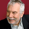 Nolan Bushnell is Back in the Game