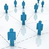 Embrace Social Networking in IT
