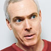 Jim Collins: How to Thrive in 2009