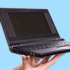 4 Netbooks for CEOs on the Go