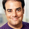 Joel Spolsky: Start-up Static 