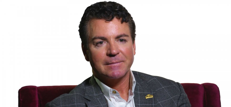 Papa john ceo john schnatter defends workers wages inc com