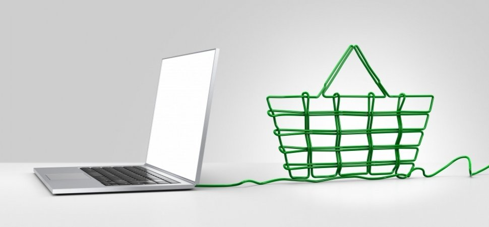 http://www.inc.com/kelly-hoey/e-commerce-might-be-hyped-but-for-some-it-is-still-hot.html