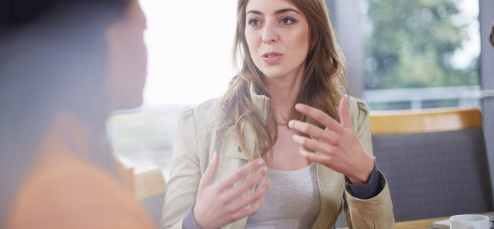 Why Women Entrepreneurs Need to Raise Their Prices | Inc.com