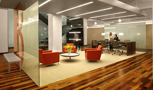 <p class='hname'><a href='http://www.inc.com/ss/worlds-coolest-offices-2010/coolest-converted-office-spaces'>Vocon</a> | <a href='http://www.inc.com/ss/worlds-coolest-offices-2010/coolest-converted-office-spaces'>Julie Trott Heisey, Valerie Molinski, John C. Workley</a> | Cleveland, Ohio | Coolest Converted Office Spaces</p>