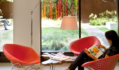 <p class='hname'> <a href='http://www.inc.com/ss/worlds-coolest-offices-2010/work-inside-work-outside-office-space'>Methodologie</a> | <a href='http://www.inc.com/ss/worlds-coolest-offices-2010/work-inside-work-outside-office-space'>SkB Architects</a> | Seattle, Washington | Indoor-Outdoor Office Space </p>