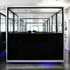 Offices With the Coolest Use of Space